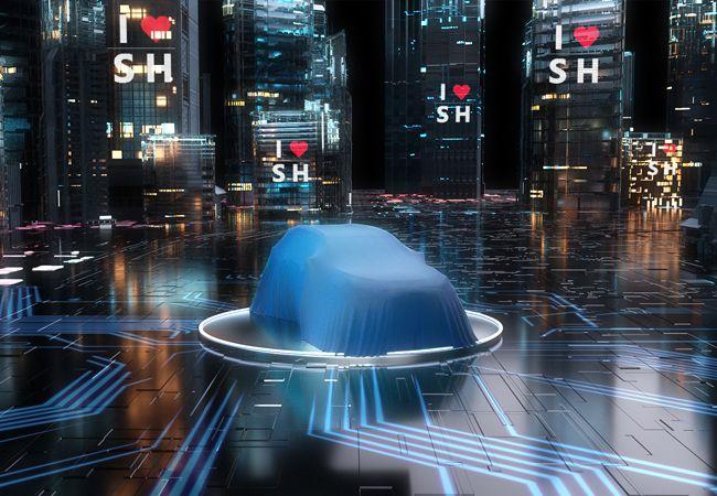 トヨタが新型バッテリー搭載SUVを2021年上海モーターショーで発表する!! 全個体電池車の誕生か