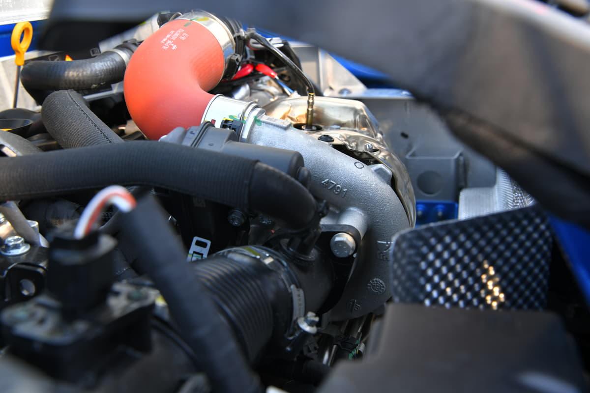 【走行後のアフターアイドリングは不要?】現在のターボ車がエンジンをすぐに止めても問題ないワケ