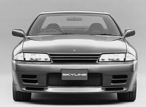 キムタクのCMに出てくるクルマが欲しい「買っちゃえ 日産の名車!」