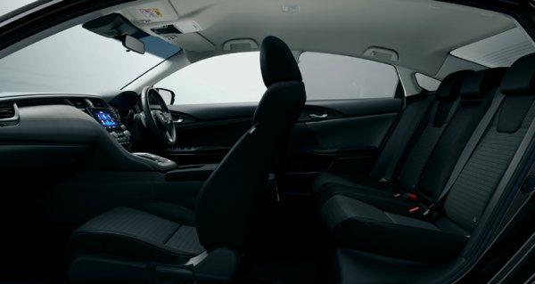 車は良いのにプリウスより高い? ホンダの隠れた佳作 インサイトの苦悩