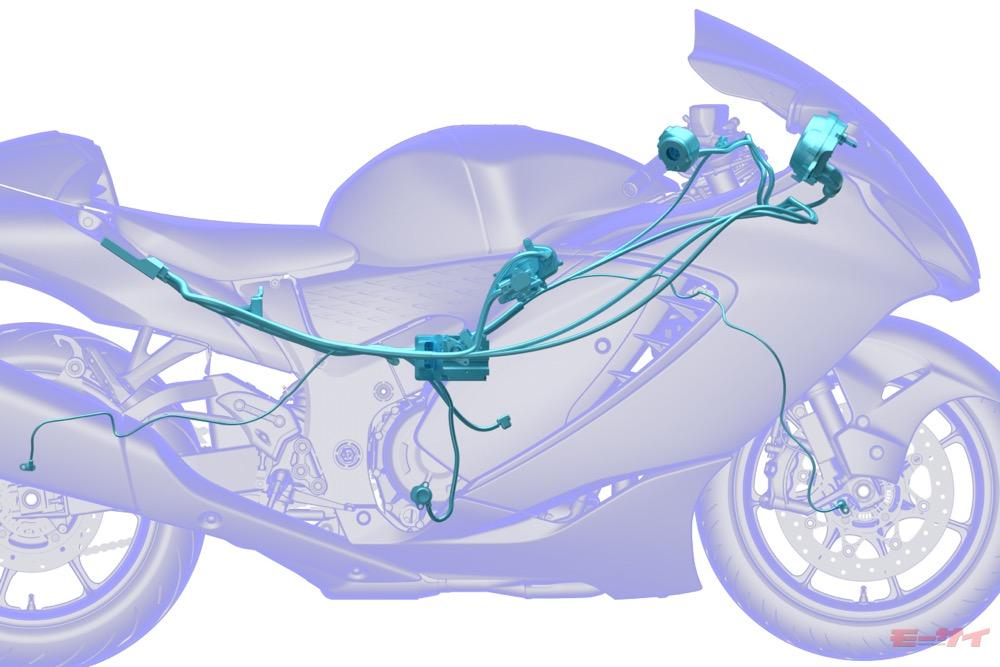 社会問題化している「半導体不足」はバイクライフにどんな影響を及ぼすか?