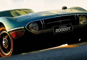 2000GT セリカ スカイライン Z…歴史を変えた名車たちの「馬力」15選