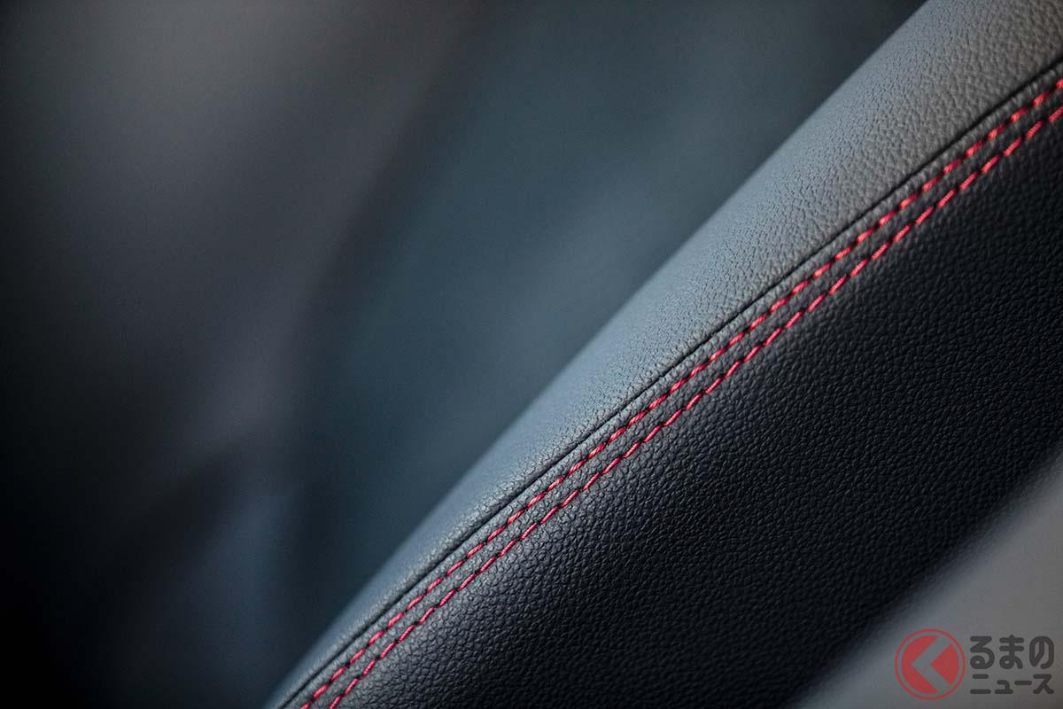スポーティすぎるトヨタ「カローラ」誕生! 新グレード「GR-S」の正体は?
