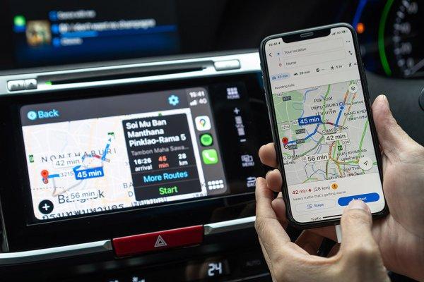 AppleやGoogleはなぜ自動運転車両の製造を狙い、自分たちだけで作ることを諦めたのか?【自律自動運転の未来 第14回】