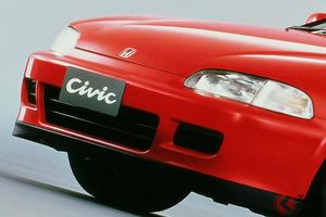 伝説的高性能車の登場前にデビュー 劇的進化直前のモデル3選