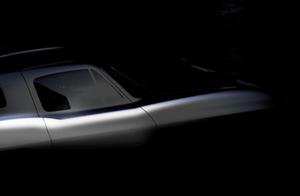 【価格は2億超え?】2代目シボレー・コルベットがEVに 1200ps以上の電動スポーツカー