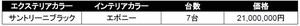 ランドローバー 限定7台レンジローバー特別仕様車「SVOデザイン・エディション 2021」