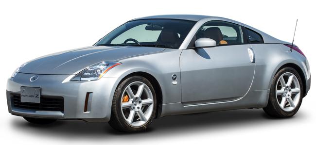 新型車の発売はいつ?日産「フェアレディZ」歴代モデルを振り返る