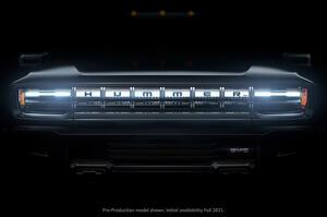 【なぜ、しっくりこない?】EVのハマー/マスタング・マッハE/日産アリア 高級な電気自動車、社会の「別腹」?