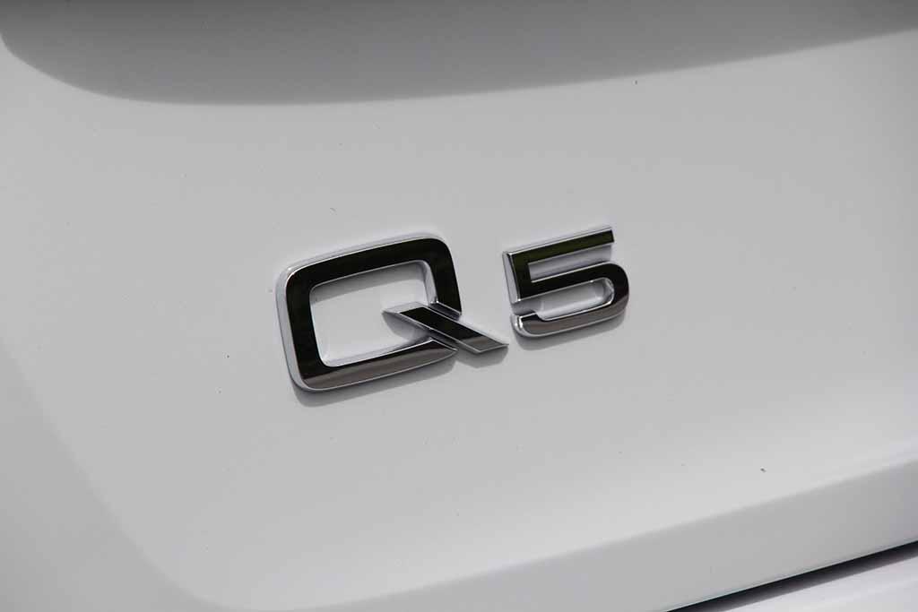 SUV版の本家Q5より完成度高し!?「アウディQ5スポーツバック」【河口まなぶ動画試乗インプレッション】