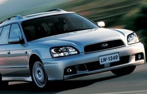 トヨタといえば20年前はカローラ! でも今は… ガラッと変わった国産8社 主力車の変遷
