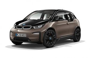 BMW、メルセデス、プジョー、シトロエン、選択肢が広がる海外メーカーのコンパクトEV