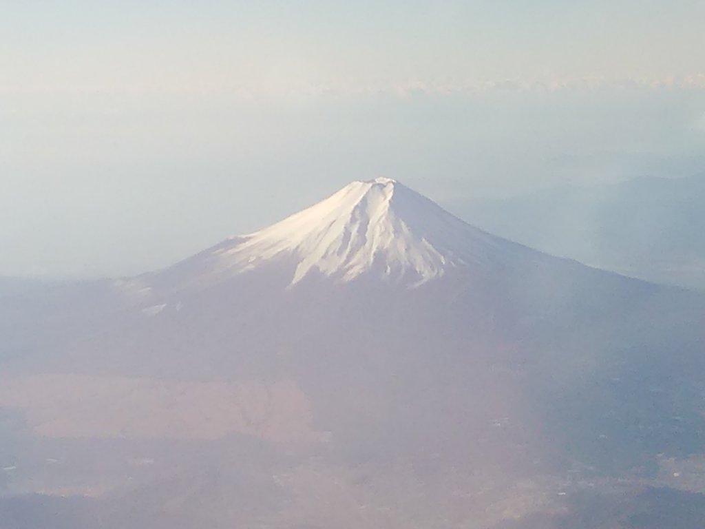夏だ、富士山だ!!! 横浜-河口湖のレイクライナーが夏ダイヤで富士山五合目まで運行