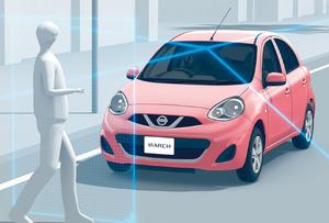 どんな先進安全装備車が必要? 高齢ドライバーにおススメしたいクルマ選びのポイント