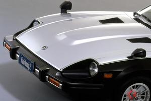 いま流行の2トーンカラーはリバイバル? 昭和の2トーンカラー車5選