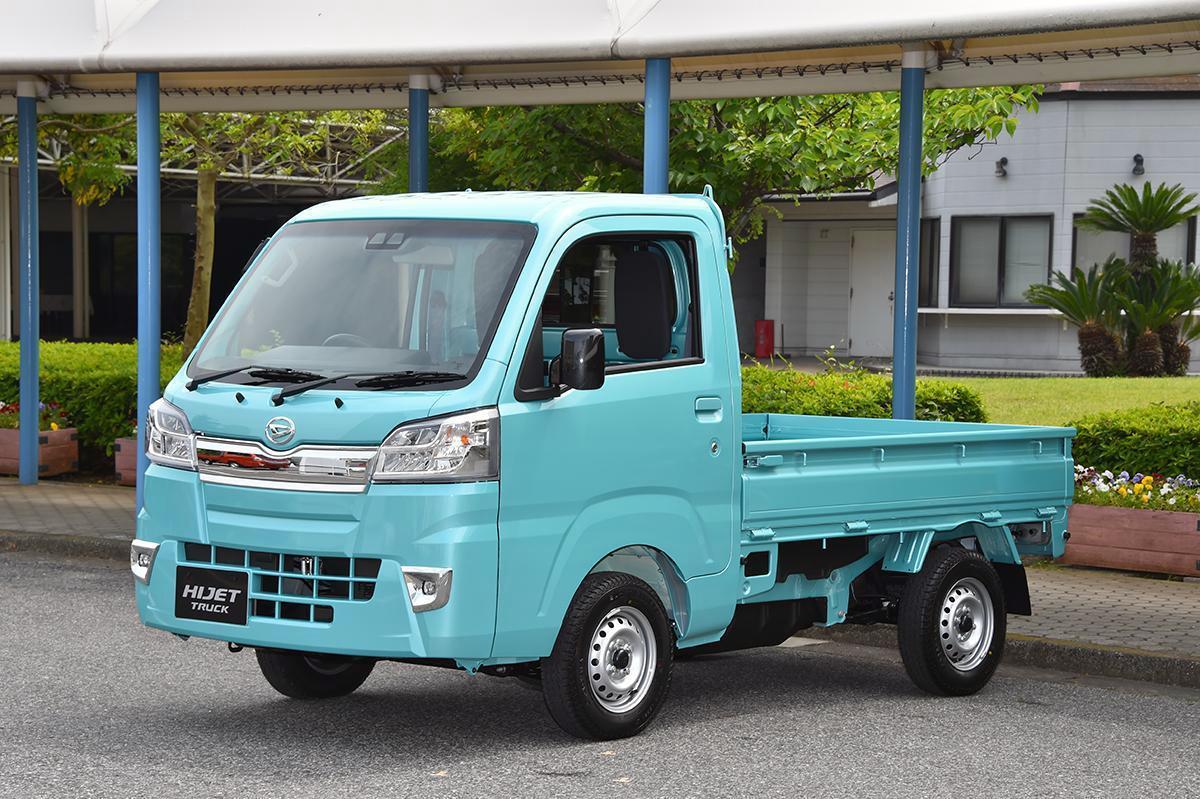 「ショーグン」「サムライ」ってなんのクルマ? オモシロすぎる日本と海外の「車名変換」4パターン