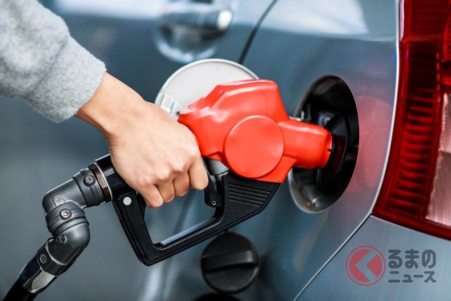 あと10年強! 2030年半ばで純ガソリン車の新車販売禁止? ハイエースや下取り価格にも影響か