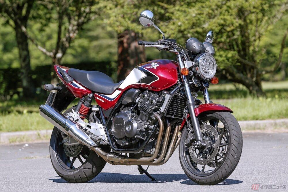 バイクのフレームの種類とは?特性やメリット、デメリットを徹底解説!