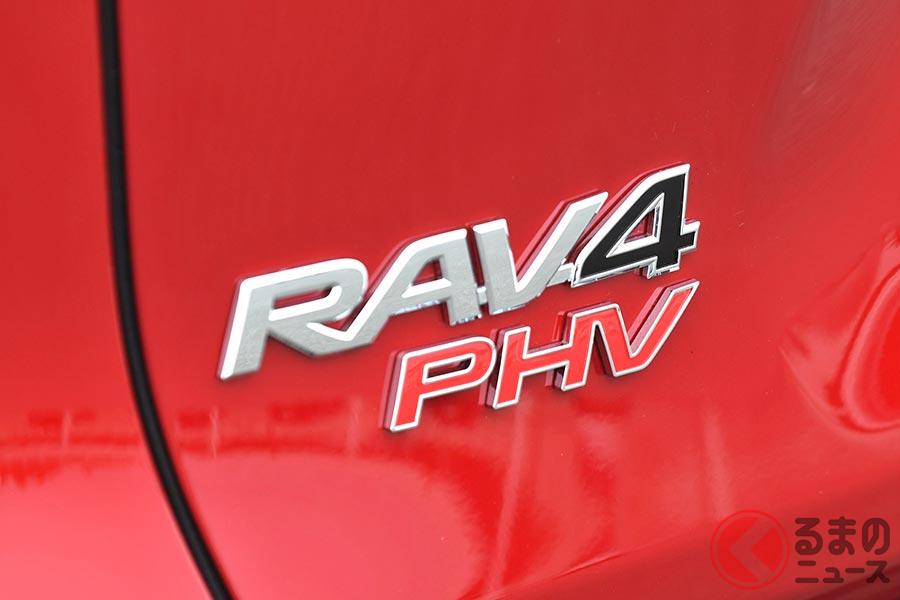 スズキ版RAV4続々登場! 新型「アクロス」は約624万円で11月発売