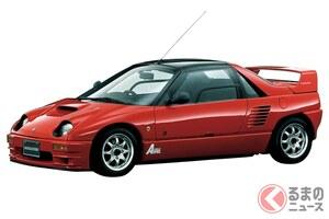 GT-Rやシルビアだけじゃない! 海外で価格高騰する日本独自の車5選