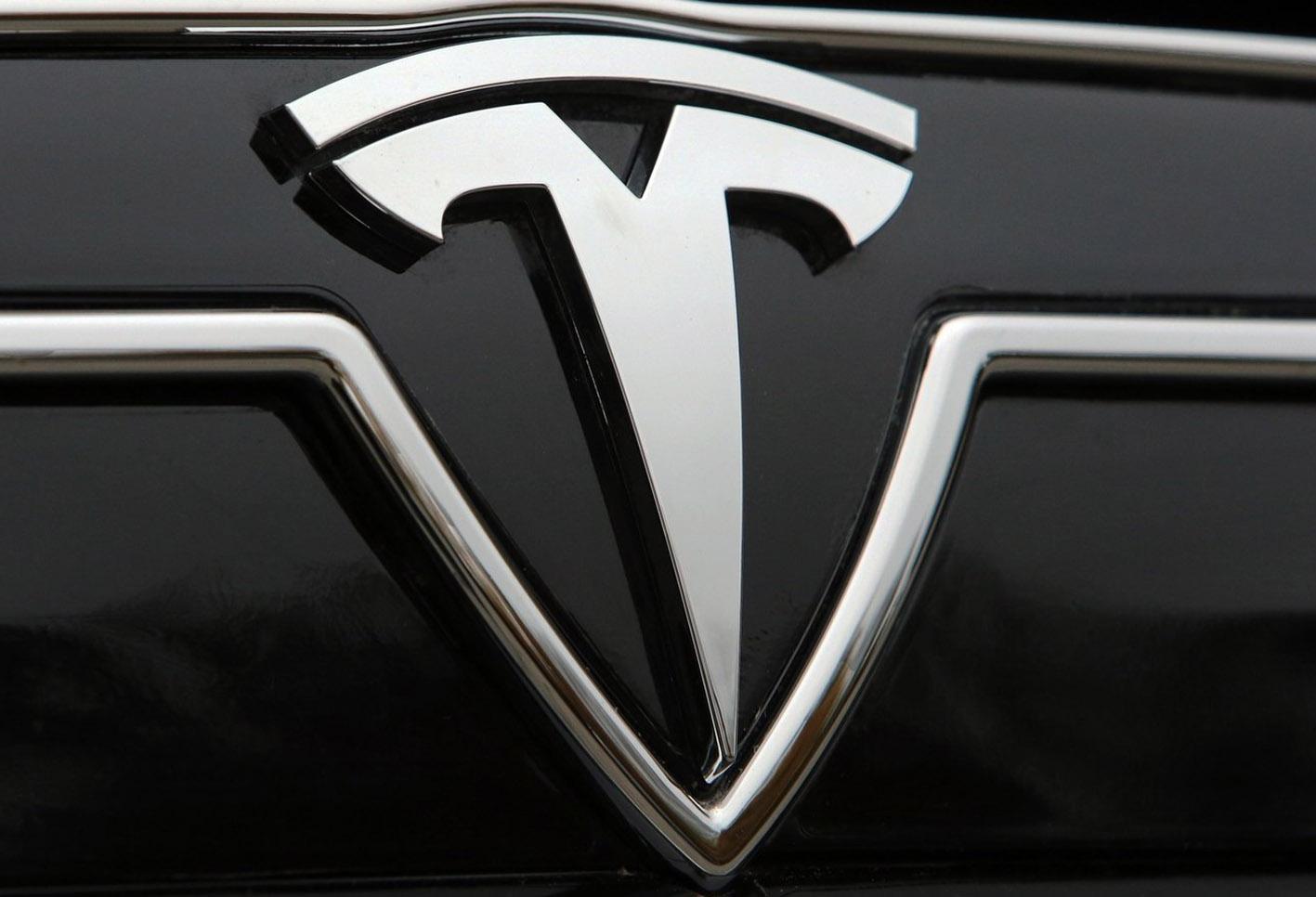 時価総額はトヨタ超え 新興メーカーのテスラがブランドを早期確立できた理由