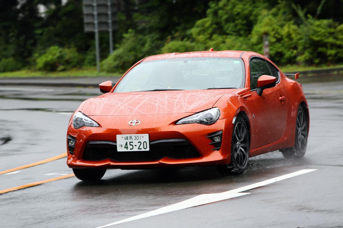 走り系の「軽」でも採用されない! なぜ軽自動車にはFRがないのか?
