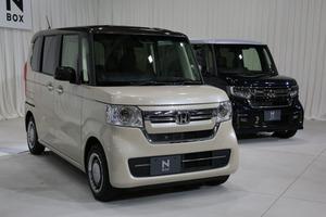 【NボックスEVは2030年頃?】日産/三菱先行する「軽EV」 ホンダ/スズキ/ダイハツどう出る?
