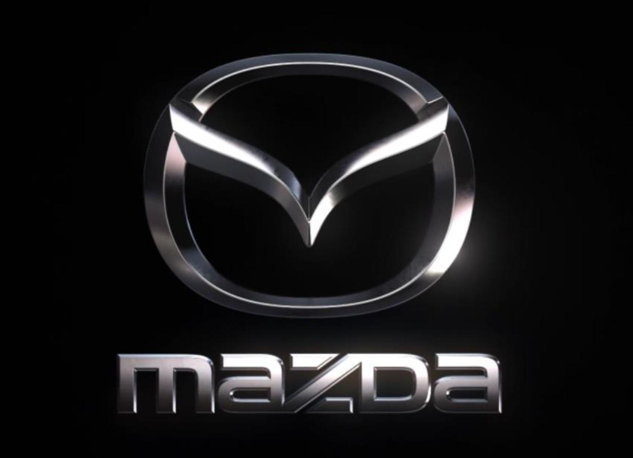 マツダ、2030年に向けた新技術・商品方針発表。EV専用プラットフォームを独自開発