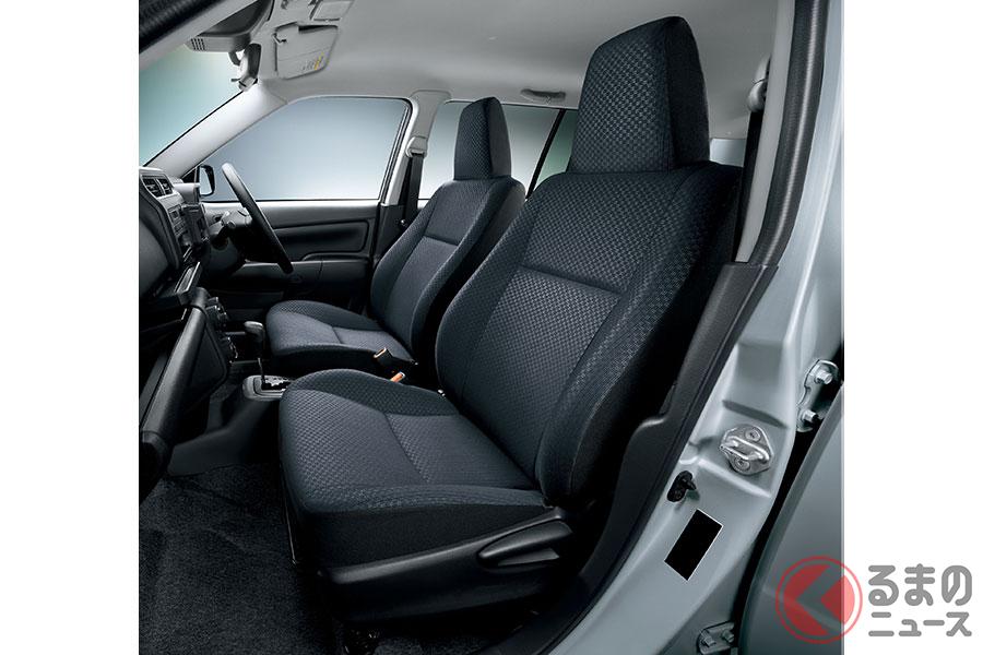 マツダ「ボンゴ」生産終了 89年の商用車歴史に幕 今後はOEMで販売継続