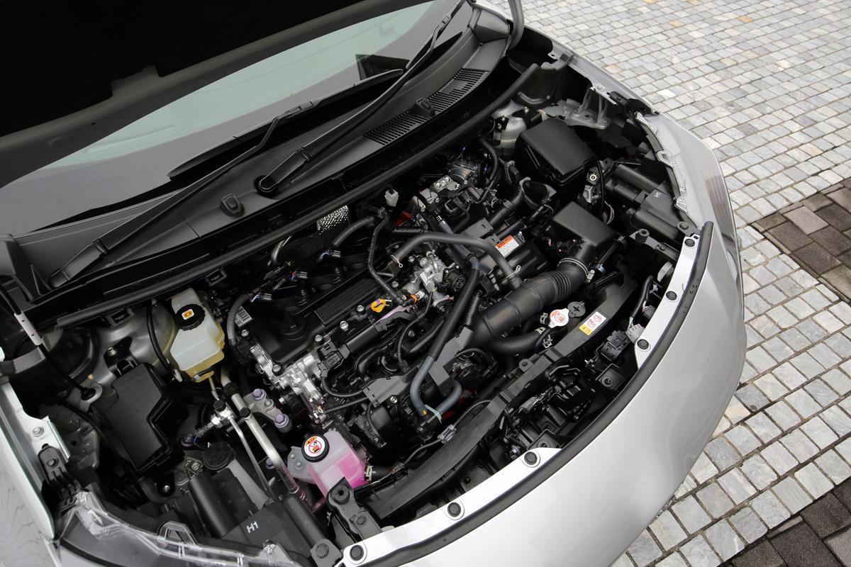 大混戦のコンパクトクロスオーバーからトヨタ・ライズを調査! トヨタの小型SUVでおすすめは?