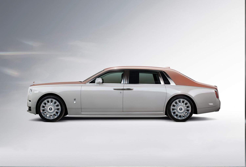 ポルシェ911が激安に感じる謎現象! 日本でお金を積めば「多分」買える「超~高額車」ランキングTOP10