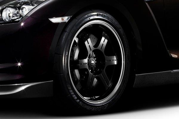 ひょっとしてR35も買える!? 第二世代GT-R超高騰でR35を狙ってもいいこれだけの理由