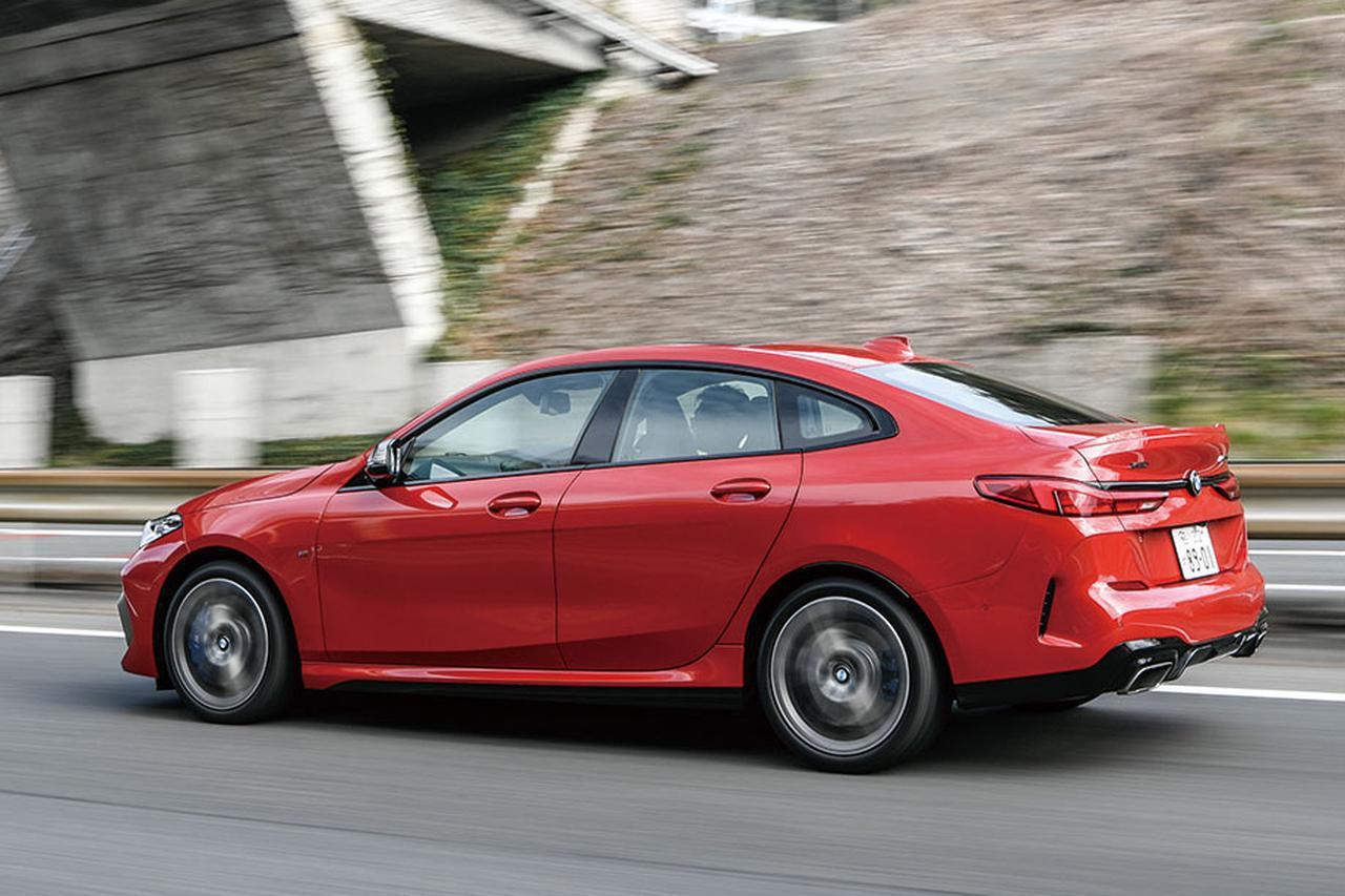 2020-2021年に注目された輸入車Cセグメント。本命は新型デビュー待ち熟成されたモデル勢も充実
