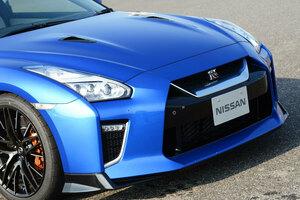 GT-RやタイプRなど相次いで消滅? 燃費&騒音規制と国産スポーツモデルの存亡