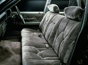中古車市場ではいまも人気! かつてデートカーの定番だった「ベンコラ」って何?