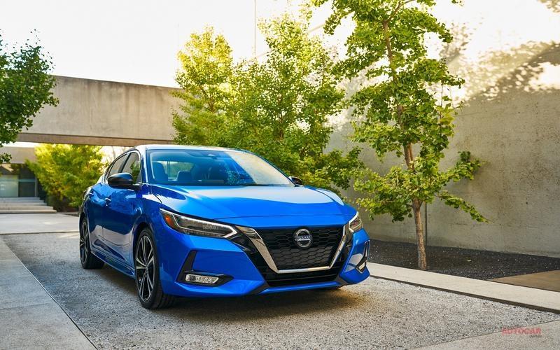 【1位は日本車】2019年に世界で最も売れたクルマ20選 半数以上を日本車が占める