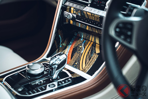 「BMWと日本の名匠プロジェクト」第1弾完成! 3台限定の「8シリーズGC京都エディション」とは