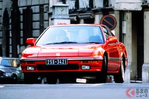 今もデートカーは健在? 昭和から令和の30年 恋人とのデートは時代で変わる?
