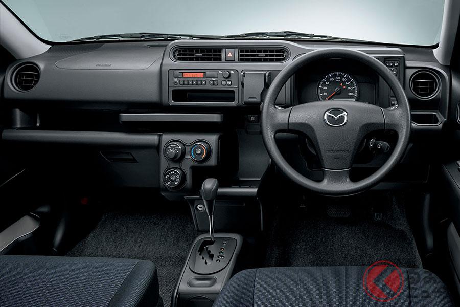 近年増加?「OEM車」 トヨタ人気SUVもじつはOEM!? 相互に供給しあう複雑な関係とは
