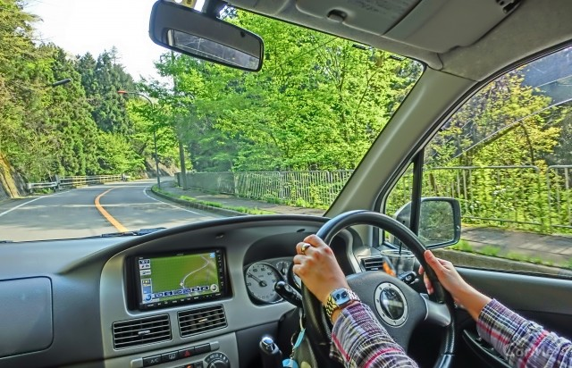 【CFP監修】チューリッヒの自動車保険!サービス内容・特徴などをわかりやすく解説!