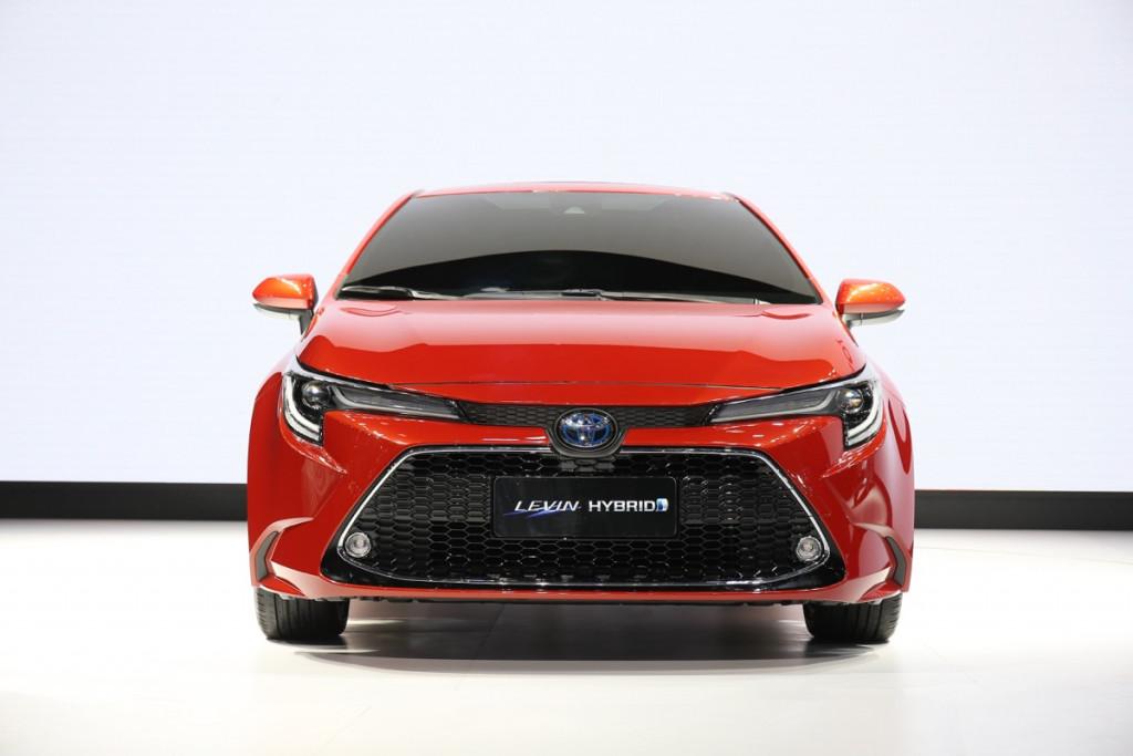 トヨタが新型コロナの影響から想定を上回るペースで回復!貢献したモデルとは?