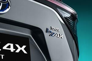 2025年までにEVを15車種投入! トヨタが突然「電気自動車」を本格化させたワケ