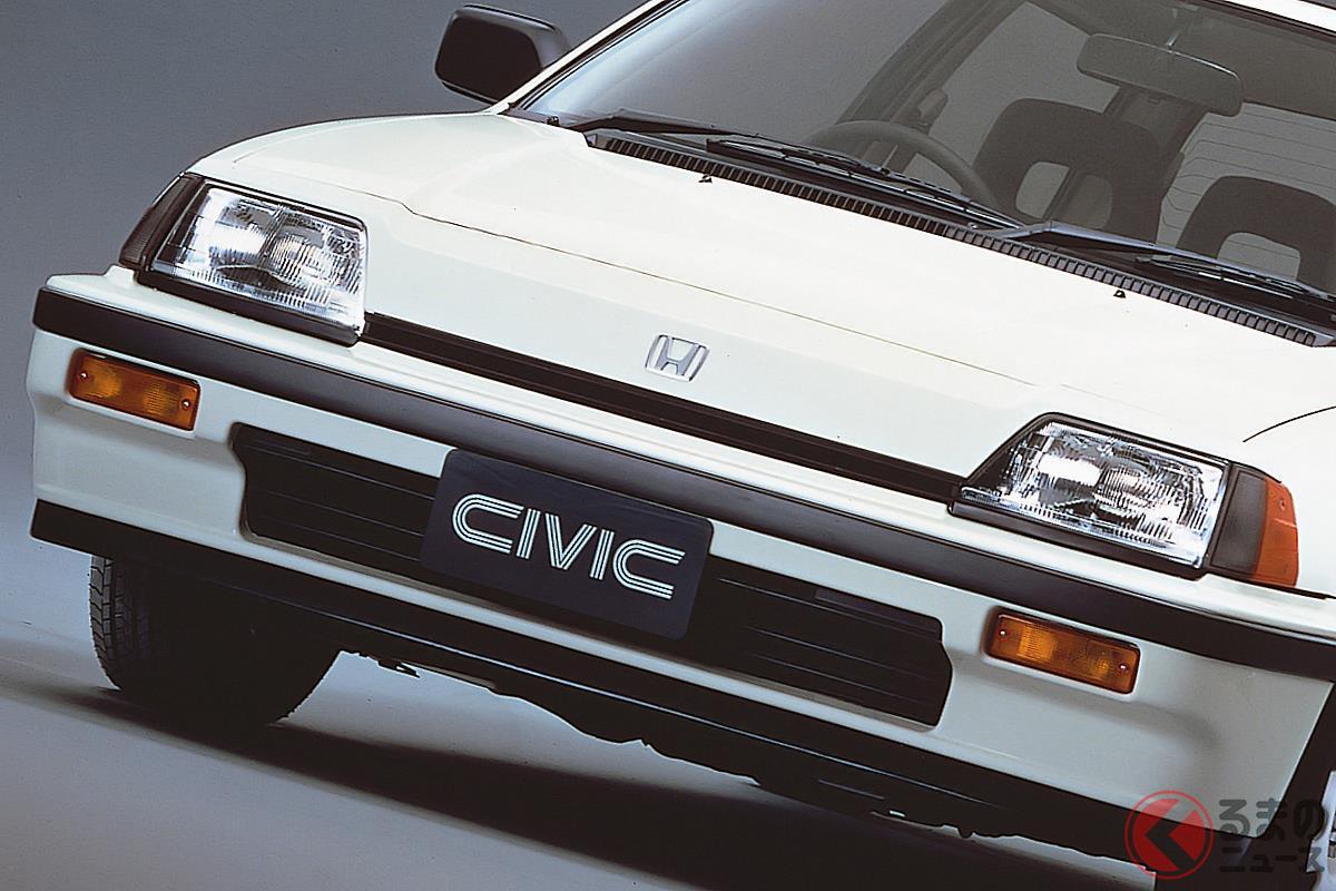 まさに2BOXスポーツの王道! 1980年代デビューのFFスポーツ車3選