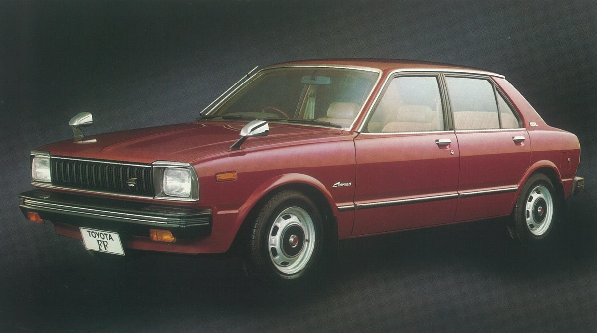 トヨタがついに商標を譲渡。オペルがやっと本名「コルサ」を名乗れる!