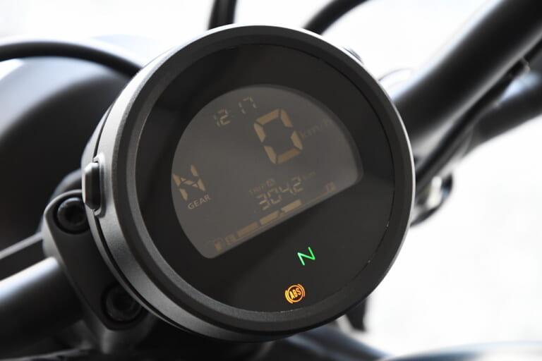 ブッチ切りベストセラー!【インプレ】ホンダ「レブル250」はバイクの気持ちよさを世の中に知らしめた