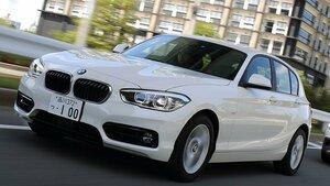 BMW最後のコンパクトFR! 中古の先代1シリーズ&2シリーズクーペは買いか?