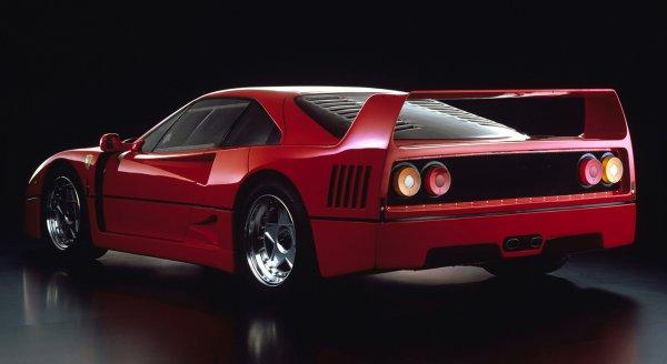 発売後即完売で増産 人気沸騰した限定車の哀歓
