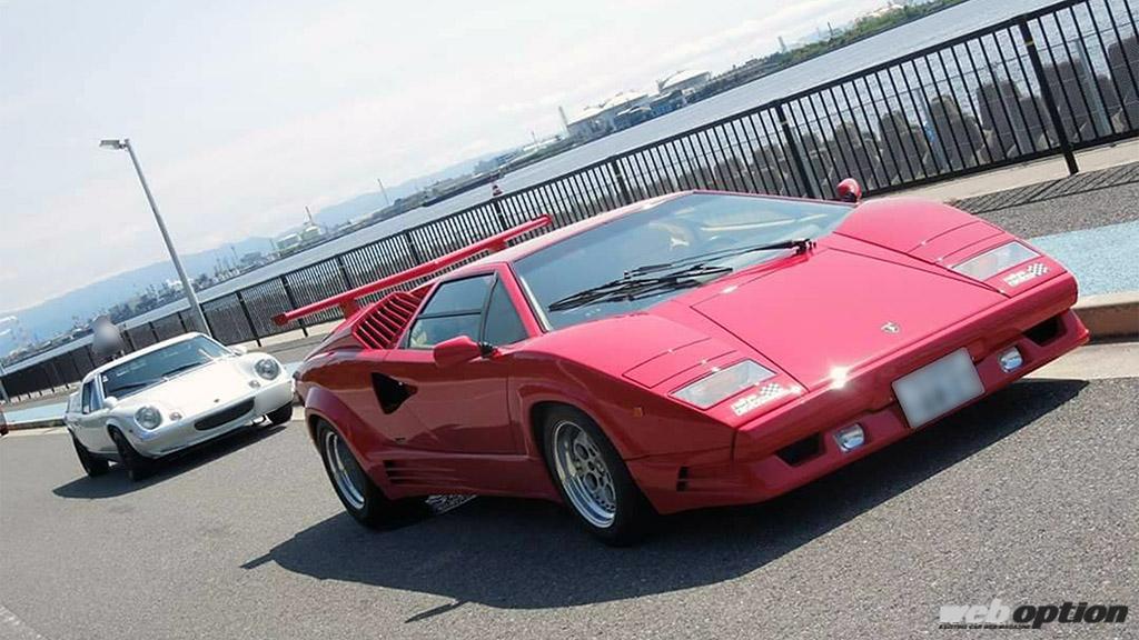 「高い技術力であらゆる車種に対応」海外からも注目を集めるOS技研のメタルクラッチ!