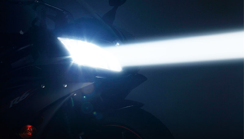 ランプコネクタが外に出ていない車両でも装着できる! サインハウスから「LED RIBBON REVO H7 type2」が登場