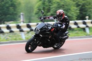 飛び級して大型バイクに乗りたい!ステップアップなしで大型二輪免許は取れるの?
